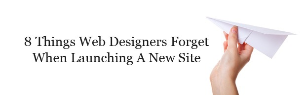 launchinganewwebsite The Best Design Articles From 2011