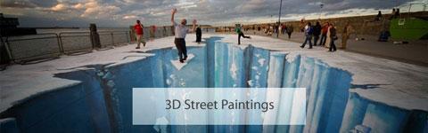 digital-painting