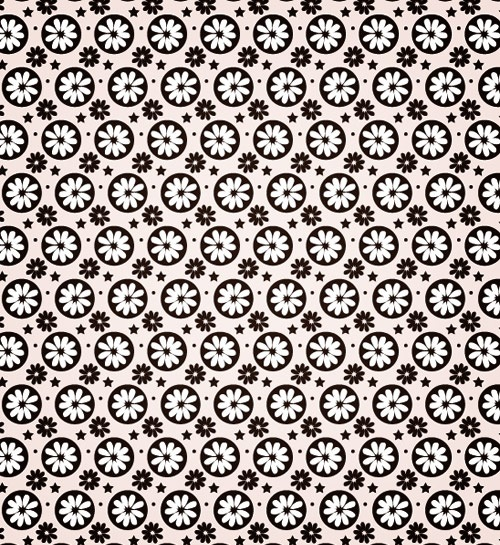 hippepattern 10 Fresh High Quality Seamless Photoshop And Illustrator Patterns