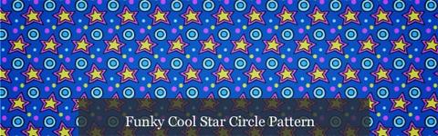 funky-pattern