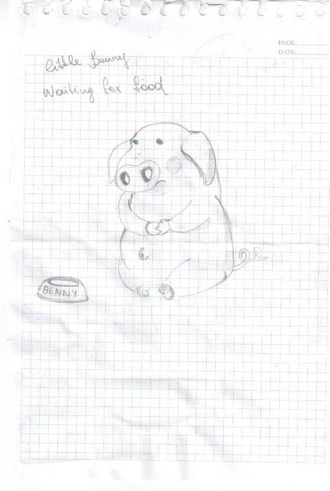 sketch_big