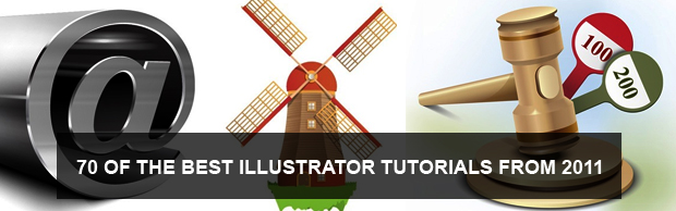70-best-illustrator-tutorials