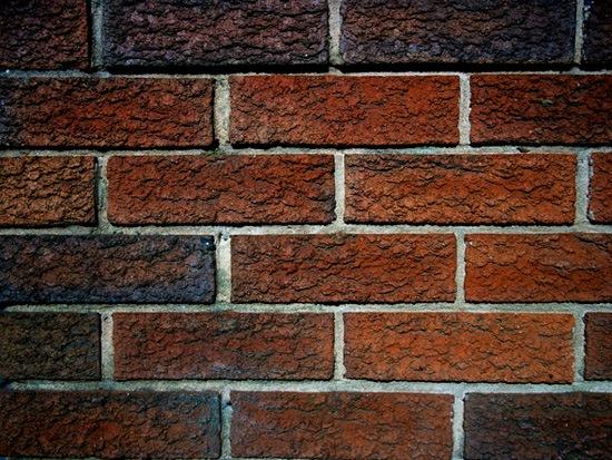 bricktextures Quick Tip: Enhancing Textures Using Photoshop