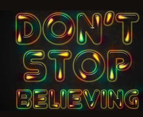 dont-stop-beliveing
