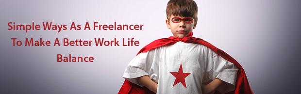 work-life-balance-banner