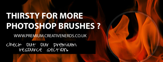 premium photoshop brush section High Resolution Photoshop Smoke Brush Set