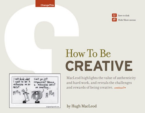learninghowtocreativewebdesignebook 20 Free E books For Web Designers