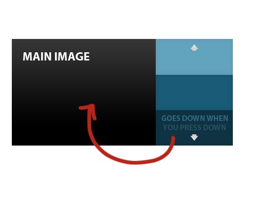 mainimage Best Of Web And Design In February 2012