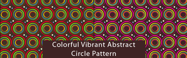 colorabstractcirclepatternbanner.png