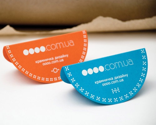 cuma 70 Creative And Innovating Business Card Designs You Must See