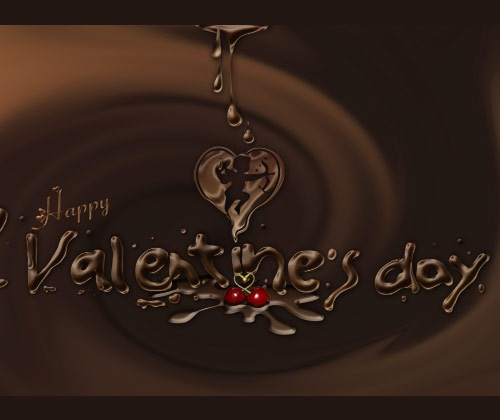 valtinesday 85 Best Photoshop Tutorials From 2012