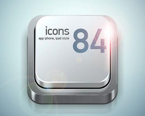 50 Free 3d High Quality Psd File Icons Creative Nerds
