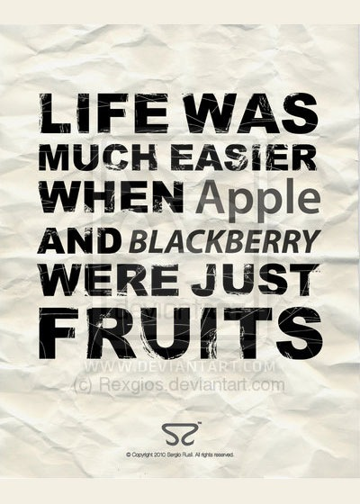 appleandblackberry 70 Design And Motivational Quotes Visualised A Must Read
