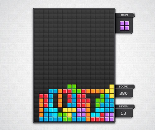 blockgame 75 Best Illustrator Tutorials From 2012