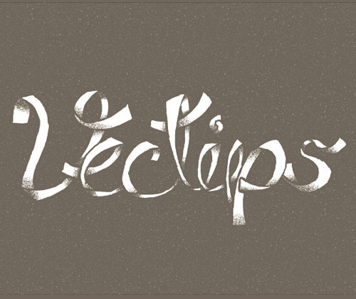 customtype 75 Best Illustrator Tutorials From 2012