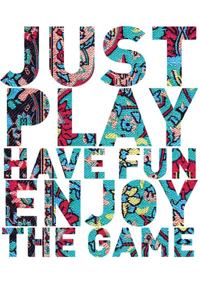 justplayhavefunandenjoy 70 Design And Motivational Quotes Visualised A Must Read