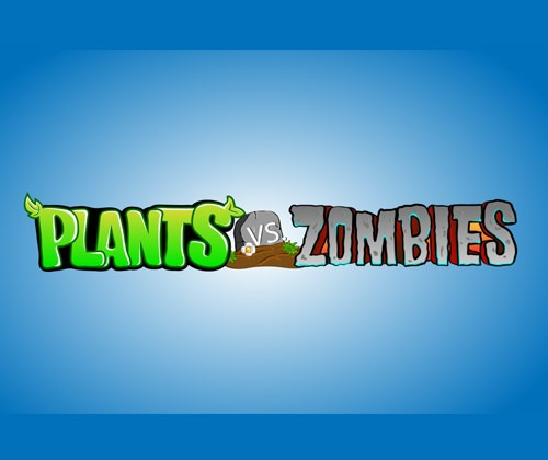 plantsvszombies 75 Best Illustrator Tutorials From 2012