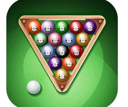 snooker 75 Best Illustrator Tutorials From 2012
