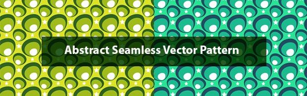 abstractseamlessvectorpattern.jpg