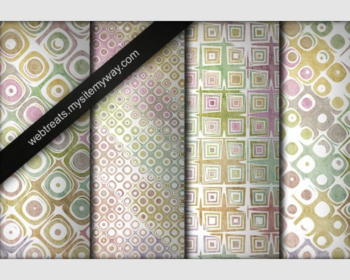 grungefaded 70 Free Photoshop Patterns The ultimate Collection