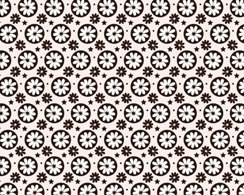 hippiepattern 70 Free Photoshop Patterns The ultimate Collection