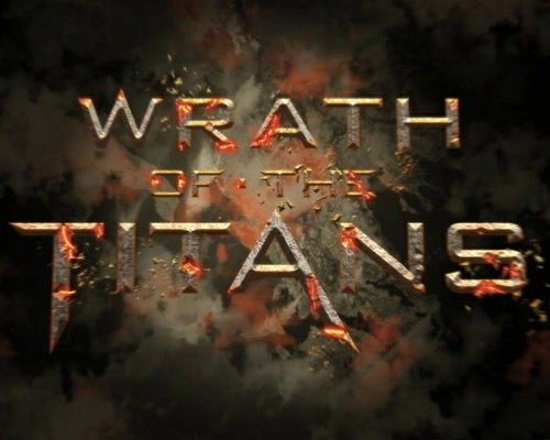 wrapthofthetitans 35 Tutorials For Mastering All The New Features In Photoshop CS6