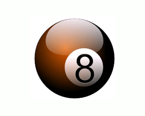 eightballl 50 Tutorials For Creating Vector Graphics Using Free Software Inskape