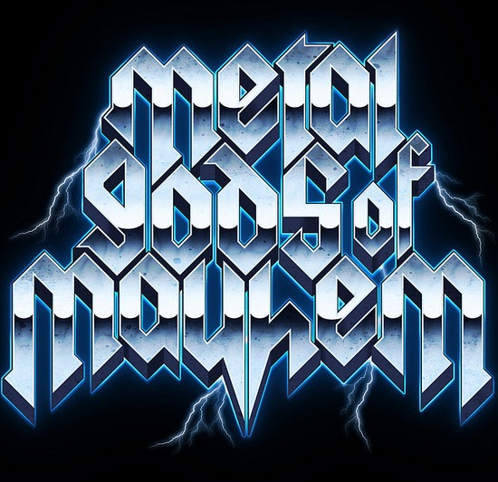 metalofgod 70 Beautiful Typography Designs Truly Jaw Dropping