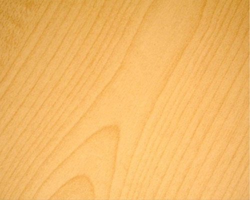woodtexture 50 Tutorials For Creating Vector Graphics Using Free Software Inskape