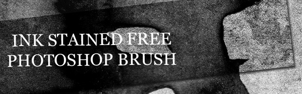 inkstainedbrushbanner The Best Design Articles From 2012