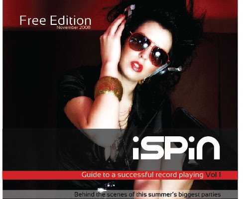 musicmagazine 35 Tutorials For Learning And Mastering Indesign
