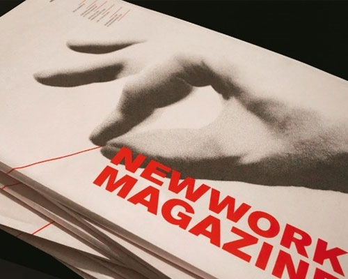 newmagazine 35 Tutorials For Learning And Mastering Indesign
