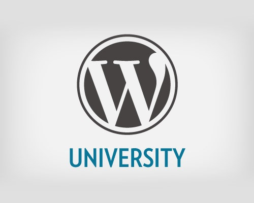wordpressuniversty Best Of Web And Design In August 2012