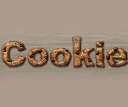 cookie 85 Best Photoshop Tutorials From 2012