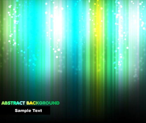 abstractbackground 75 Best Illustrator Tutorials From 2012