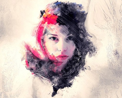 abstractphotomanip Best Of Web And Design In January 2013