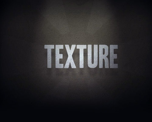 visualtextures 30 Quality Tutorials For Working With Textures In Photoshop