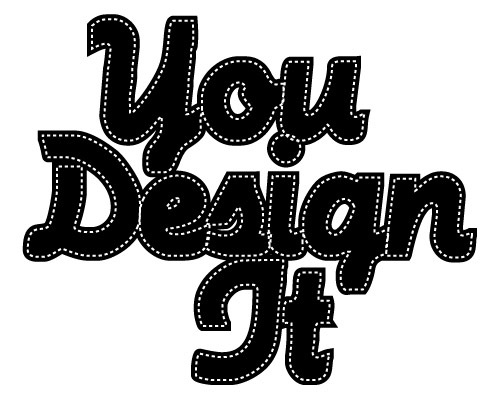 stitchdesign 20 Tutorials For Creating T Shirt Designs