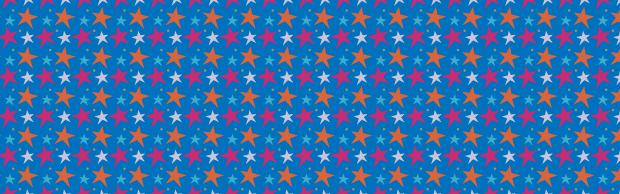 bluefunkystarpattern.png