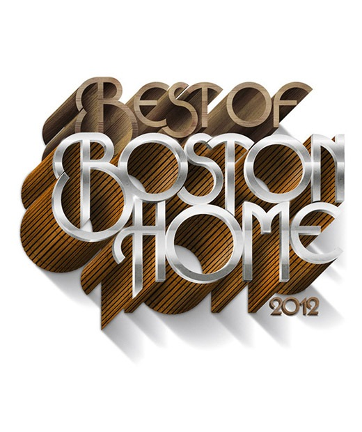bestofboston 50 Beautiful Poster Which Included Remarkable Typography