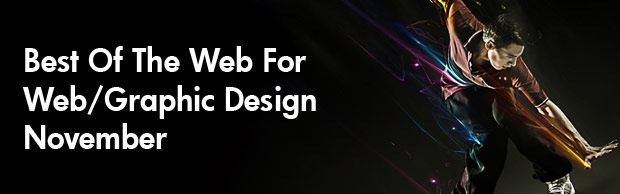 bestwbbanner Best Of Web And Design In June 2013