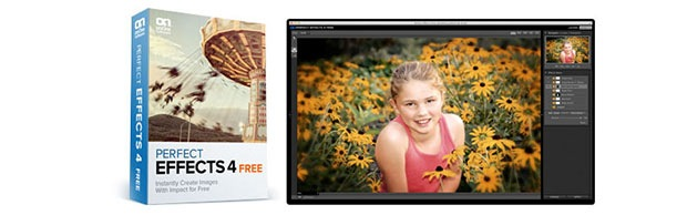 perfecteffects 10 Best Free Photoshop Plug ins