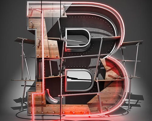 3dtype Best Of Web And Design In May 2013