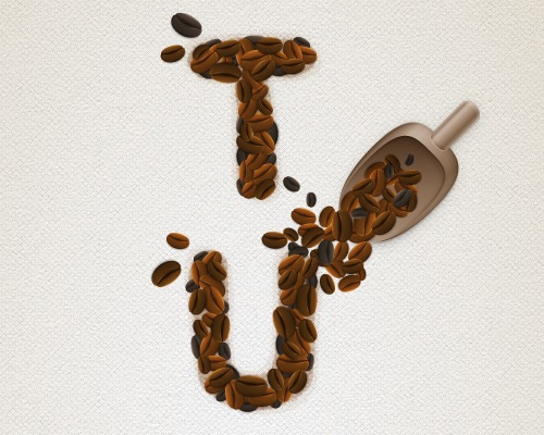 coffebeans Best Of Web And Design In May 2013