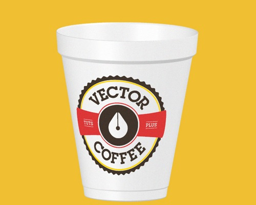 coffeecup Best Of Web And Design In May 2013