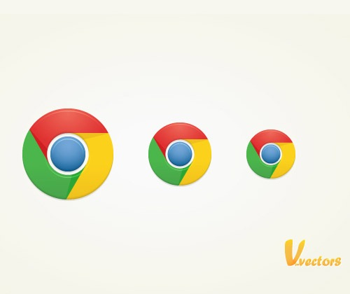 googlechrome 40 Fresh Best Illustrator Tutorials From 2013