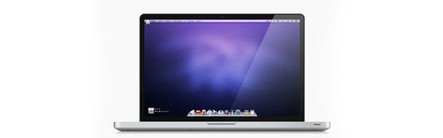 macbook Best Of Web And Design In June 2013