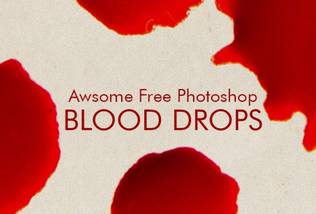 feature-photoshop-blood-drops