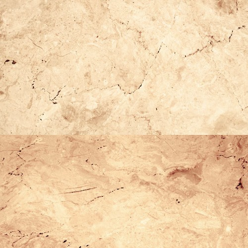 marble textures thumb 20 Must Download Free Texture Sets
