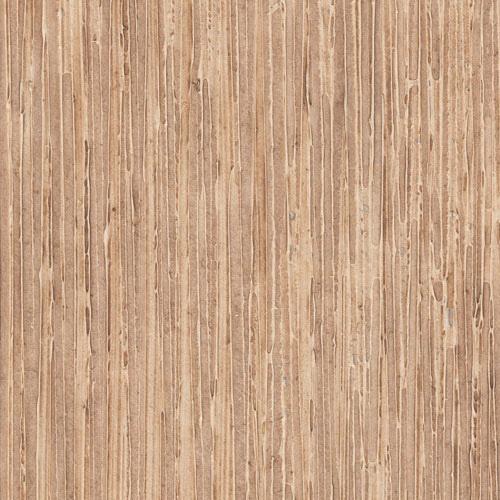 wallpaper textures thumb 20 Must Download Free Texture Sets